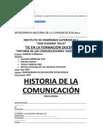 Documento (3) tic orig.pdf