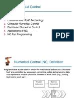 CNC BASICS 2.pdf