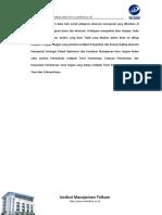 7.590_abstraksi.pdf