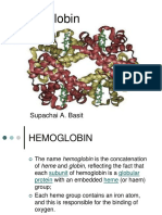 02 Hemoglobin (1)