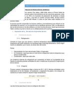 Proceso de Producción Del Amoniaco Vanessa Ramos Benito 2018-II (1)