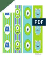Monsters-Inc-cupcake-toppers-Descarga-aquí.pdf