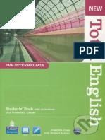 New_Total_English_Pre-Intermediate_SB.pdf