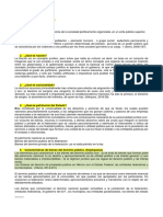 Cuestionario Derecho Administrativo 2