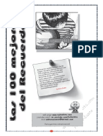 100 Canciones Para Recordar.pdf