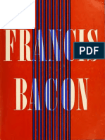 Francis Bacon [Guggenheim].pdf