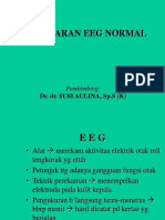 EEG normal power point.ppt