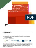 COSO 2013 - Marco Integrado de Control Interno_V2.pdf