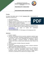 pauta informe final.docx