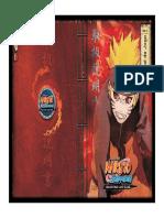 96898415-Naruto-Collectible-Card-Game-Manual-Em-Portugues (2018_06_26 14_02_04 UTC).pdf