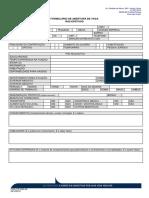 For-CTE-RS-02- Oferta de Estágio Efetivo[22958] (1)