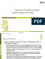 03_IP_Subnetting_and_Variable_Length_Subnet_Masks.pdf