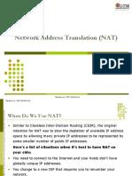 11_Network_Address__Translation.pdf