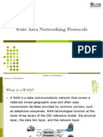14_Wide_Area_Networking_Protocols.pdf