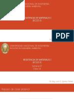 _Lesson S07C14.pdf