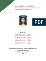 Manajemen dan Intervensi 2.docx