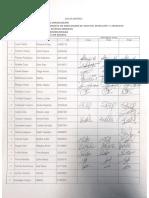 ASISTENCIA_06_08_18_TARDE.pdf