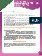 Booklet Pajak Pertambahan Nilai.pdf