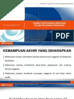 8.konsep-penyusunan-anggaran-di-pelayanan.pptx
