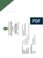 2.2.1. 13.pdf