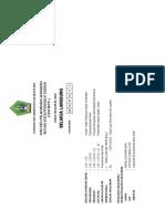 2.2.1. 16.pdf