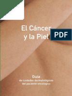 El_cancer_y_la_piel.pdf