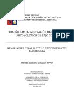cf-quezada_an.pdf