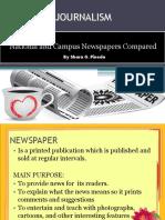 journalism-151028123321-lva1-app6891