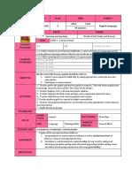 RPH BI M14.docx