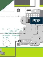 Rutas y Protocolos DROGAS en WORD%5b1%5d-1