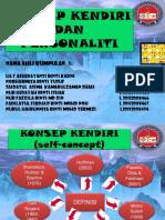 psikologi-kump-11.pptx