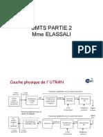 UMTS PARTIE 2-2