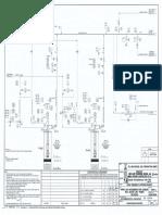 00408-B193AQ-P-DW-11002