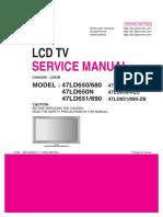 47LD650zc_47ld650n_47ld651_47ld680_47ld690_chas_LD03B.pdf