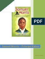 samuel-morris-principe-kaboo-diarios-de-avivamientos_ESPANHOL.pdf