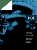 85769290-O-cinema-e-a-invencao-da-vida-moderna-Sao-Paulo-Cosac-Naify-2004.pdf