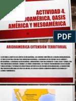 Actividad 4mesoamericaoaisisamericaaridoamerica(1)