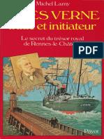 150581310-Lamy-M-Jules-Verne-Initie-et-Initiateur(1).pdf