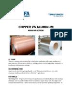 copper_vs_aluminum_cps.pdf