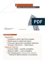 IOMS_Chap3.pdf