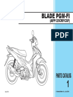 PC Blade 125 Fi (2).pdf