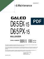 D65PX-15.pdf