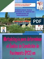 1. PCI.pdf
