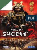 SHO2_PC_FRE_DD