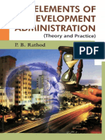 1. P.B. Rathod Elements of Development Administration ok.pdf