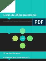 ppt. ética y la persona.pptx