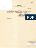 Hicks - 902nd Temporary Command Documents