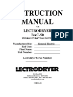 dlscrib.com_lectro-dryer.pdf