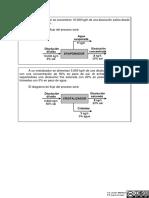 Ejemplos_T03.pdf