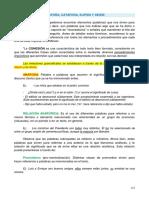 anforacatforaelipsisydeixis-131017062837-phpapp02